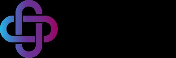 Spletišče
